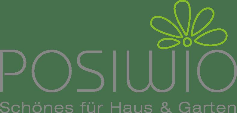 Posiwio GmbH & Co. Vertriebs KG's Company logo